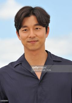 actor-gong-yoo-attends-the-train-to-busa