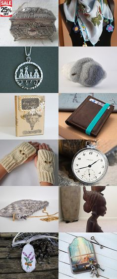 August evening by Alla Taisheva on Etsy--Pinned with TreasuryPin.com