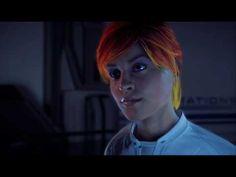 Mass Effect Andromeda Insanity playthrough ep2 (Nexus)