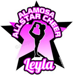 Car decals, magnets, floor wall decals, fundraising for cheerleading. Cheerleading Quotes, Cheerleading Shirts, Shirts For Teens, Dad To Be Shirts, Magnetic Wall, Car Decals, Fundraising, Magnets, Yard