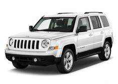 Best 1997 Jeep Wrangler Fuse Box Diagram Jeep