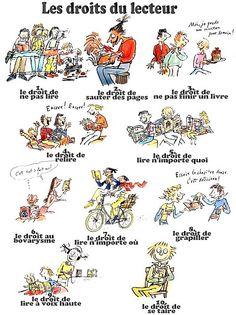 Risultati immagini per quentin blake bianca pitzorno Feel Good Books, I Love Books, Books To Read, Quentin Blake, French Teacher, Teaching French, Ap Spanish, Spanish Lessons, Speed Reading