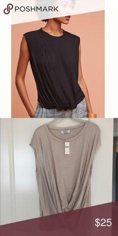 0e30f4a2d77 💫NWT Jack by B.B. Dakota Cable Knit Sweater Dress NWT