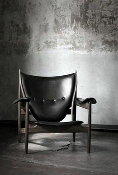 dark, 4interiors, atelier, online shop
