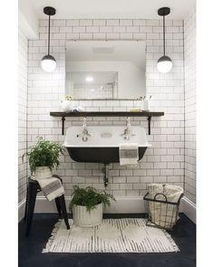 kreativ badezimmer holzwand bilder.html