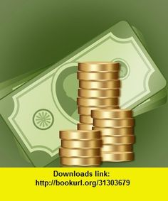 Budget Calc App, iphone, ipad, ipod touch, itouch, itunes, appstore, torrent, downloads, rapidshare, megaupload, fileserve