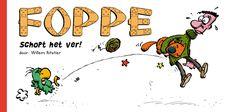 FOPPE!