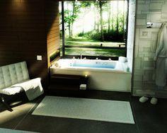 Sala Da Bagno Moderna : 136 fantastiche immagini su sala da bagno bagno moderno bagno e