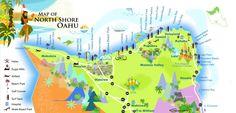 map-north-shore-oahu.jpg 960×461 pixels