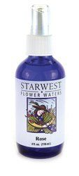 Product review for Starwest Botanicals Flower Waters Rose -- 4 fl oz -  Reviews of Starwest Botanicals Flower Waters Rose — 4 fl oz. Starwest Botanicals Flower Waters Rose — 4 fl oz : Personal Fragrances : Beauty. Buy online at BestsellerOutlets Products Reviews website.  -  http://www.bestselleroutlet.net/product-review-for-starwest-botanicals-flower-waters-rose-4-fl-oz/