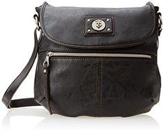 Relic Prescott Cross Body Bag,Black,One Size Relic http://www.amazon.com/dp/B00JAB5EAQ/ref=cm_sw_r_pi_dp_BR9Eub14EJP4W