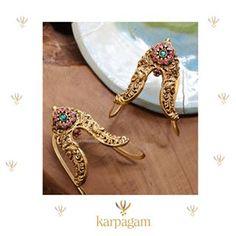Saree Jewellery, Bangles, Bracelets, Bracelet Watch, Gemstone Rings, Coimbatore, Jewels, Gemstones, Mumbai