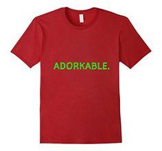 Mens Adorkable 2XL Cranberry My Mystery Closet https://www.amazon.com/dp/B077FB32D8/ref=cm_sw_r_pi_dp_x_-rhdAb7QYRZSZ