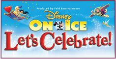 DISNEY ON ICE OFFERS ONE FREE SHOW TICKET FOR EVERY TOY DONATED | Macaroni Kid