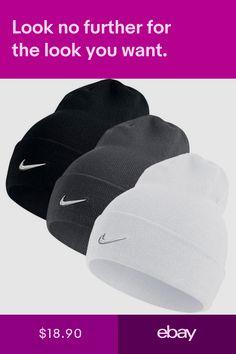 d14c88cf88f02 19 Best Gucci hats - Brand new era hats images