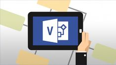22 best microsoft software in cloud images on pinterest cloud master microsoft visio 2013 the easy way best udemy coupons coursecheap fandeluxe Choice Image