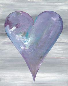 Salvatore Principe hearts