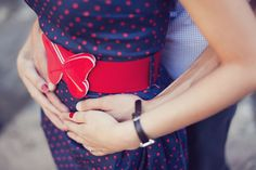 :) Wedding Photography, Weddings, Bags, Fashion, Handbags, Moda, La Mode, Wedding, Fasion