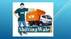 ShiftingWale.Com - YouTube
