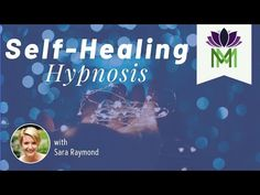 Strengthen your Immune System and Self-Healing Ability Hypnosis / Meditation / Mindful Movement Guided Meditation For Sleep, Guided Mindfulness Meditation, Healing Meditation, Meditation Practices, Natural Remedies For Gout, Mental Health Counseling, Healthy Lifestyle Quotes, Self Healing, Sound Healing