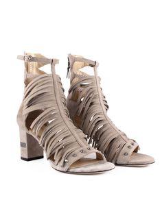 STUART WEITZMAN - Sandals RAGDOLL