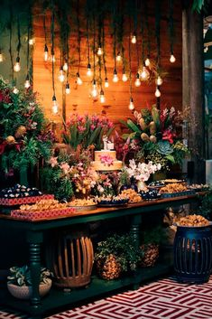 Wedding Tips: Have a Country Wedding - Wedding Tips 101 Boho Wedding, Fall Wedding, Rustic Wedding, Wedding Flowers, Dream Wedding, Wedding Reception, Decoration Evenementielle, Wedding Decorations, Table Decorations