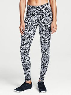 Knockout by Victorias Secret Tight Victoria