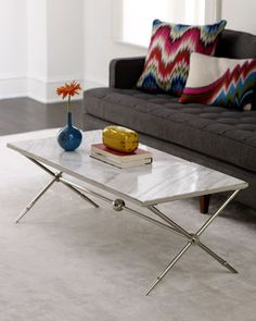 the scale is good for a smaller sofa or loveseat