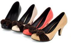 high heels fastion women