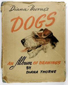 Diana Thorne  http://stores.ebay.com/SANDTIQUE-Rare-Prints