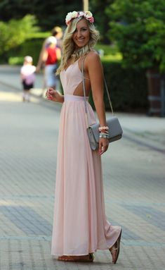 Simple Prom Dress,Women Dress,Fashion Party Dress,A line Prom#prom #promdress #dress #eveningdress #evening #fashion #love #shopping #art #dress #women #mermaid #SEXY #SexyGirl #PromDresses