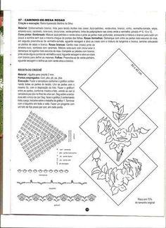 Emborrachado 2 - Adriana Geraldo - Álbuns da web do Picasa