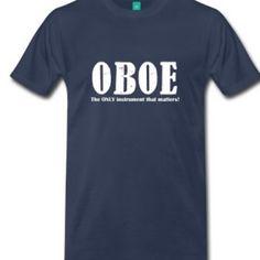 Content filed under the Oboe taxonomy. Oboe, Mens Tops, T Shirt, Fashion, Supreme T Shirt, Moda, Tee Shirt, Fashion Styles, Fashion Illustrations