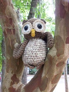 Hey, I found this really awesome Etsy listing at http://www.etsy.com/listing/153442294/oliver-owl-a-plush-stuffed-amigurumi-owl
