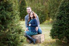 f8415 web Holiday Mini Sessions | Christmas Tree Farm