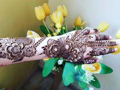 718 Best Henna Mehndi Images In 2019 Mehndi Art Henna Patterns