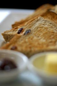 Surry Hills, Hotel Reservations, Best Western, Breakfast, Ethnic Recipes, Food, Morning Coffee, Essen, Meals
