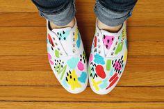 M personalizar zapatillas final