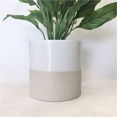 Bloomingville Planter-living-cravehome