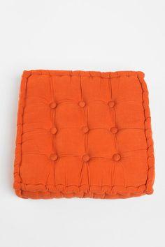 Floor Pillow 1 #UrbanOutfitters