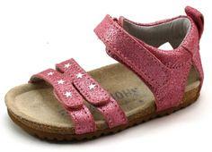 Shoesme sandalen online BI4S065 Roze SHM14