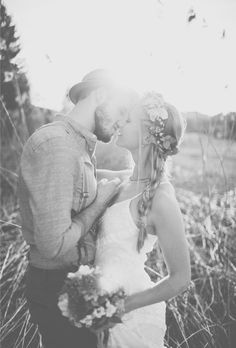 Hochzeitsinspiration: Heiraten am Forggensee @Goldstaub Fotografie www.hochzeitswahn... #love #couple #shooting