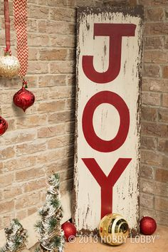 Get ready for winter with a few adorable DIY holiday porch decor ideas. Getting ready for Christmas can be tough, but my holiday porch decor ideas should help! You can't miss these holiday ideas! Merry Little Christmas, Christmas Signs, Christmas Wishes, Rustic Christmas, All Things Christmas, Winter Christmas, Christmas Holidays, Christmas Decorations, Christmas Porch