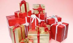 The Best Gifts To Gift For Christmas  www.wizgifter.com