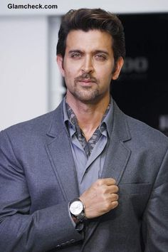 Hrithik Roshan Latest Pictures 2013