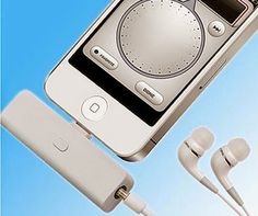 Useful and Best iPhone Gadgets (15) 14