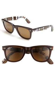 sunglasses hut,polarized sunglasses,best sunglasses,mens sun glasses