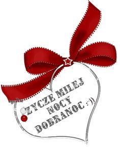 Good Night All, Good Morning, Adult Coloring, Christmas Ornaments, Holiday Decor, Album, Fotografia, Good Night, Buen Dia