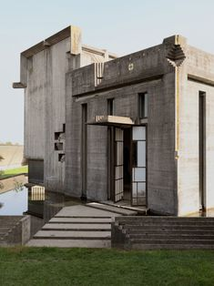 carlo-scarpa-brion-family-cemetery-Olivier-Amsellem-photography-03