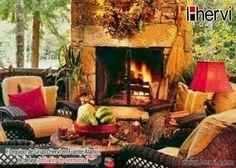 muebles hervi en Fuente Alamo,te desea feliz fin de semana www.hervi.com